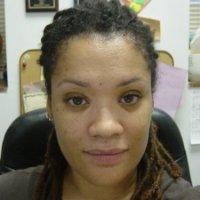 Karen King linkedin profile