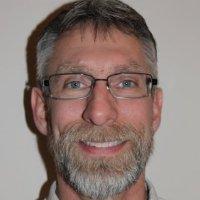 Bruce Dodson linkedin profile
