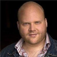 Derrick Paul Miller linkedin profile