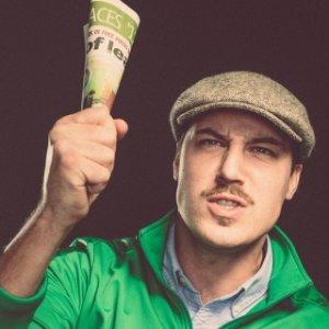 Adam M Morris linkedin profile
