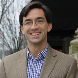 Christopher Paulk linkedin profile
