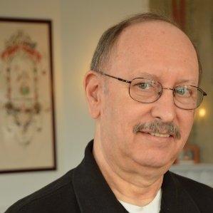 G. Christopher Adams linkedin profile