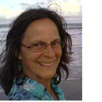 Antoinette M Miller linkedin profile
