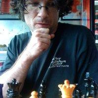 Andrew Breslin linkedin profile