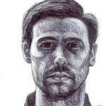 Daniel Johnson linkedin profile