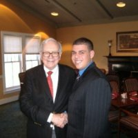 Barry J Layton Jr. linkedin profile