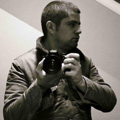 Henry Ortega linkedin profile