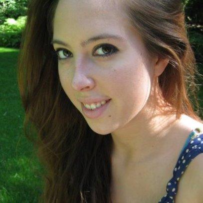 Mary Page Terlizzi linkedin profile