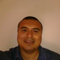 Armando A. Garcia linkedin profile