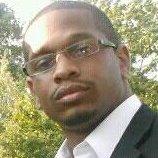 Christopher Alan Jones linkedin profile