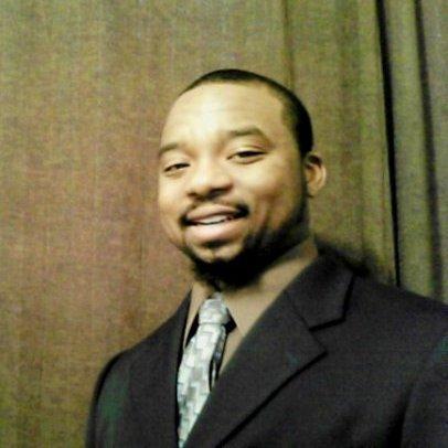 Walter Davis II linkedin profile