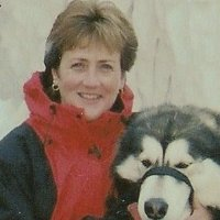 Elizabeth M Brooks linkedin profile