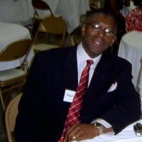 Robert J. Hamlett linkedin profile