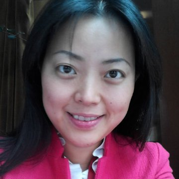 Wei Chen MBA linkedin profile