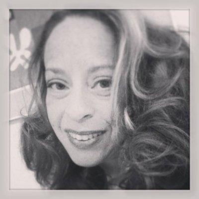 Stephanie R Alexander linkedin profile
