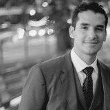 Cesar Perez linkedin profile