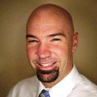 Samuel B. Harris linkedin profile