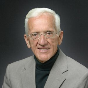 T Colin Campbell linkedin profile