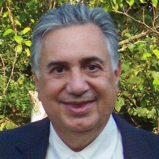 Lawrence A. Leblanc linkedin profile