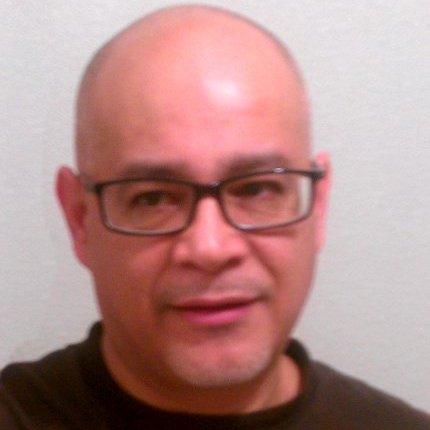 Moses Garcia linkedin profile