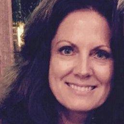 Stacy Smith linkedin profile