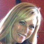 Kelly Garcia linkedin profile