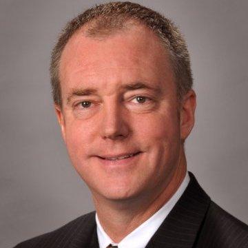 Michael D Nelson linkedin profile