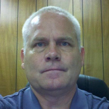 Cal Tinsley linkedin profile