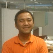 Quang Ha linkedin profile