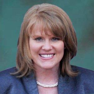 Alison Moore Smith linkedin profile