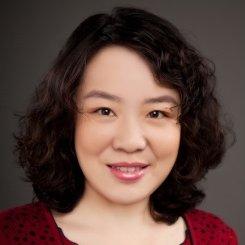 Yan Xiao linkedin profile
