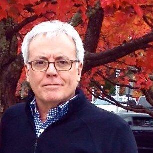 Michael Goodwin LDO, ABOC linkedin profile