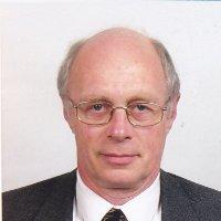 Robert Bremner linkedin profile