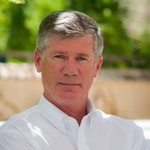 Bill Hooper linkedin profile