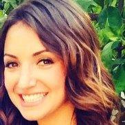 Sofia Martinez linkedin profile