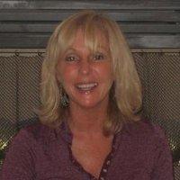 Susan Adams linkedin profile
