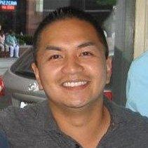 Bernard J (B.J.) Castro linkedin profile