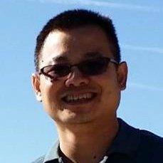 Kevin Nguyen linkedin profile