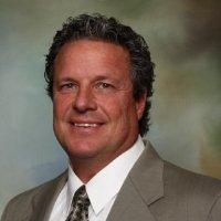 Bill G Sloan linkedin profile