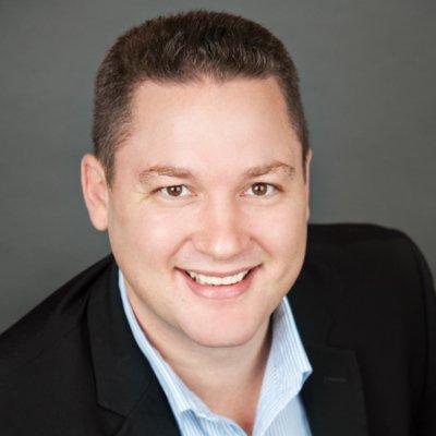 Brian K Campbell linkedin profile