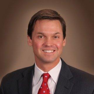 Charles E Bradshaw III, CFP® linkedin profile