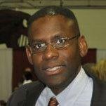 Joseph Davis linkedin profile