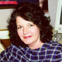 Barbara Mayhew Flanagan, EMBA linkedin profile
