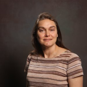 Catherine (Katie) Davis linkedin profile