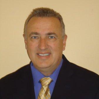 Charles Bennett linkedin profile