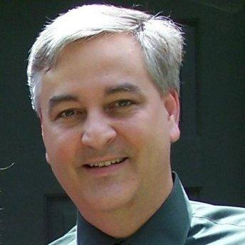 Eric Scott PE linkedin profile