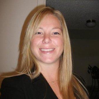 Dawn Nicole Smith linkedin profile