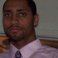David Washington III linkedin profile