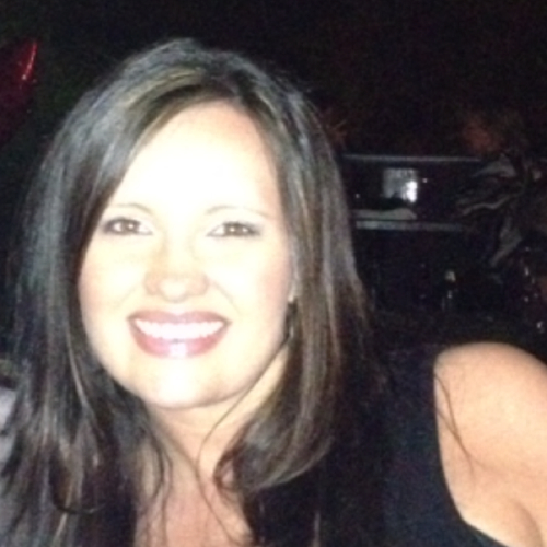 Ann Marie Boyle linkedin profile