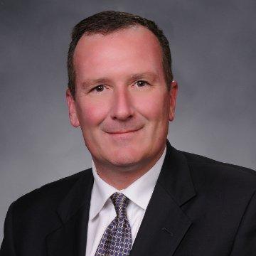 Robert Cramer linkedin profile